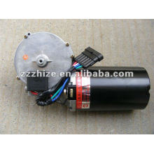 High Quality Yutong Bus Parts Wiper Motor ZD2835A/1835A
